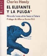 el_elefante_y_la_pulga