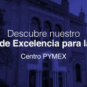 seccion-interna-Centro-Pymex_v1