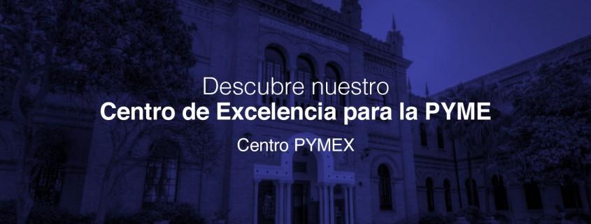 seccion-interna-Centro-Pymex_v1
