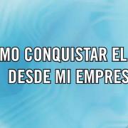 cabecera_libro